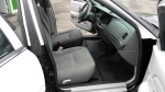 Power windows, Cold AC, Tilt Steering, power seat