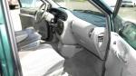 tilt steering, cruise control